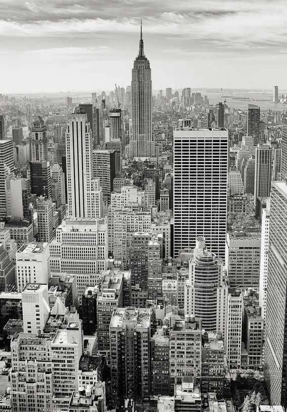Women take over at New York construction consultancy