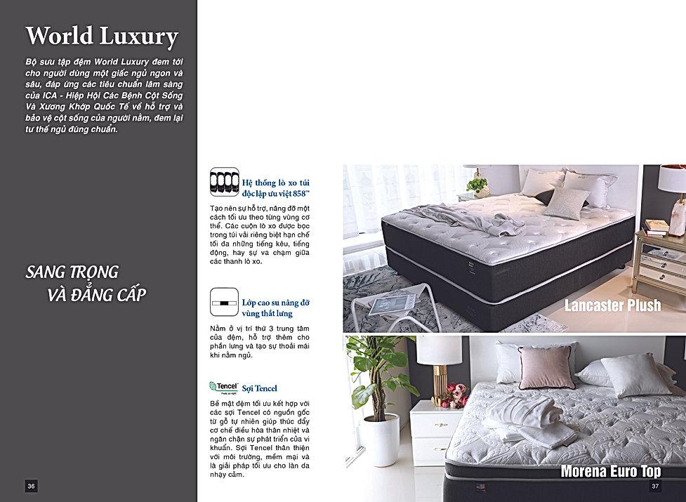 World Luxury.jpg