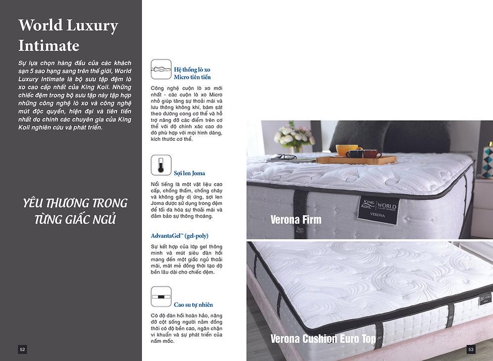 World Luxury Extended Life.jpg