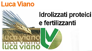 Logo Luca Viano.png