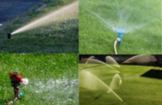 irrigazione 6.jpg