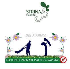 Strinagiardini-Izanz1_edited.jpg