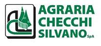 Agraria Checchi Silvano.JPG