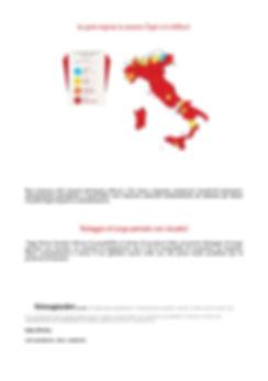Strinagiardini-Izanz3.jpg