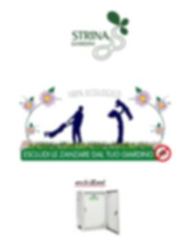 Strinagiardini-Izanz1.jpg