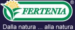 Fertenia .jpg