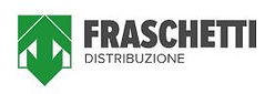 Logo Fraschetti.JPG