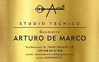 Logo Arturo de Marco.jpg