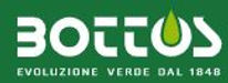 Logo-Bottos.JPG