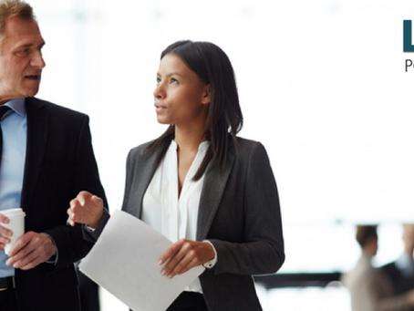 Fine-tuning your elevator speech