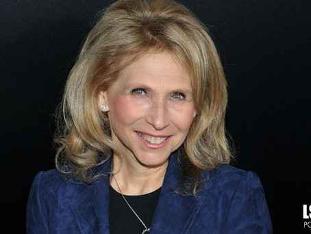 Shareholder lawsuit blasts Shari Redstone's 'persistent influence' in Viacom-CBS merger