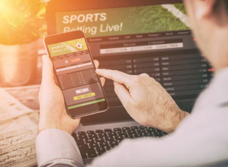 Canada's House of Commons Responds to U.S. Sports Gambling Expansion