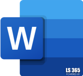 BECOME A MICROSOFT WORD MASTER