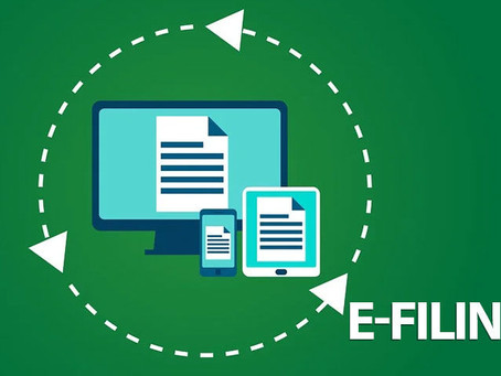 10 behind the scenes facts about eFiling you might not know