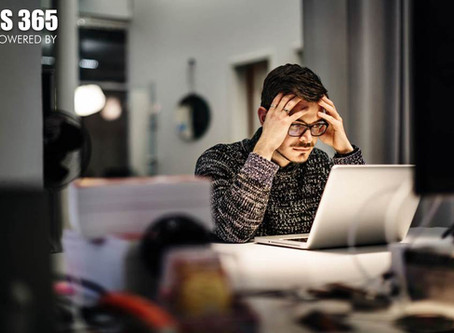 Liability for Tech-Centric Companies