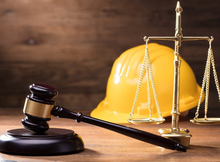 Personal Guarantees in Construction