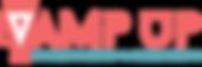 VampUpCommunication.png