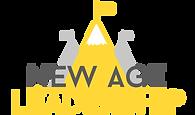 NewAgeLeadership.png