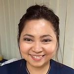 Client Testimonal from Ikon Mart Myanmar