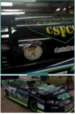 Joe Wilson Race Car Posse 2020.png