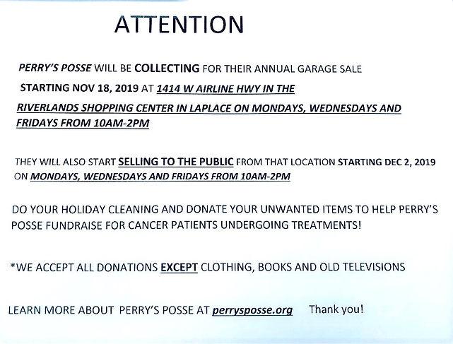 Posse Garage sale notice 2019 (2)_edited