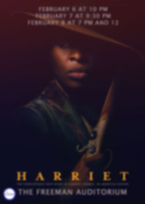 Harriet Edited.jpg