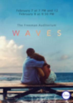 Waves Edited.jpg