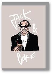 ED01128 JACK & COKE-01-01-01.jpg