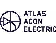 Atlas.logo.jpg