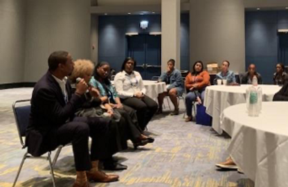WEFTEC Career Panel - Oct 2020.png
