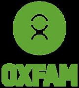 OXFAM_VL_C_RGB.png