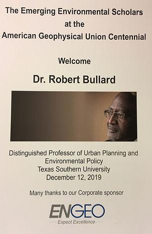 Dr. Bullard Welcome sigh.jpeg