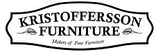 Kristofferson Jarrah Furniture