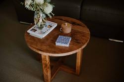 Marri Coffee Table