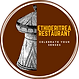 Ethio-Eritrea Logo(1).png