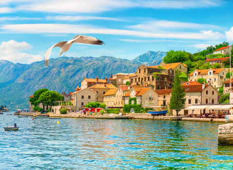 More reopenings for summer travel