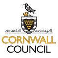 Conrwall Council.jpg
