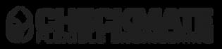 CFE_Logo.png