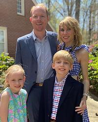 Emily Avant Family Photo.jpg
