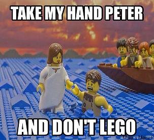 Lego Sunday School.jpg