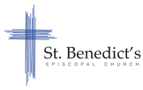 St B logo.png
