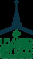 Stewardship Logo 2022 COLOR.png