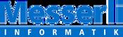 messerli_informatik_ag_logo_01_01.png