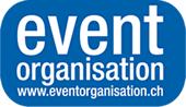 eventagentur-zuerich-logo.png