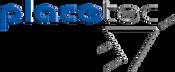 PlaceTec_2f_PC.png