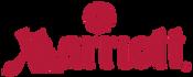 Marriott_International_Logo.png