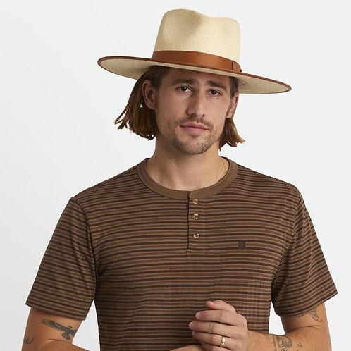 Jo Straw Rancher