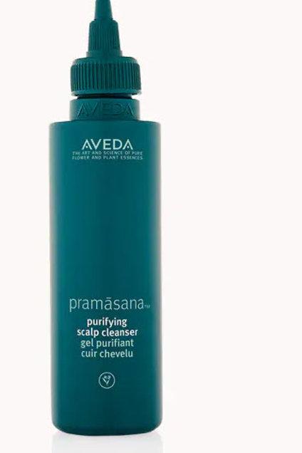 Pramasana Purifying Scalp Cleanser