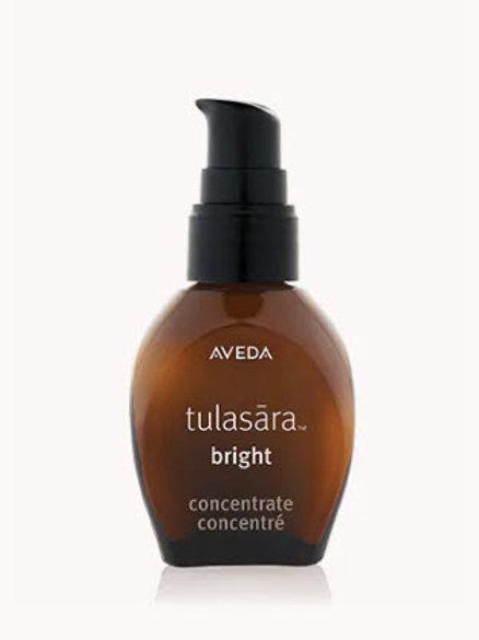 Tulasara Bright Concentrate