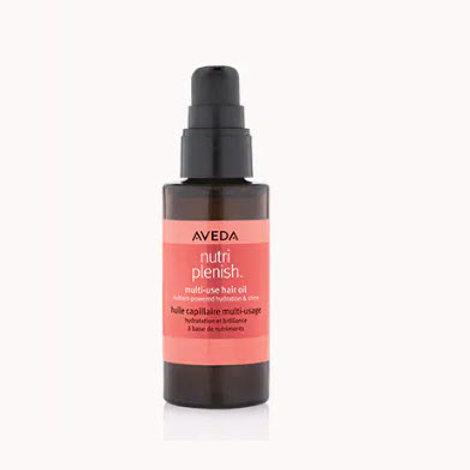 Nutriplenish Multi-Use Hair Oil